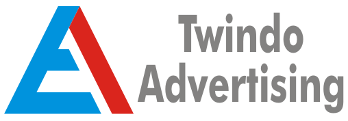 Twindo Advertising